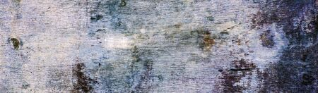 gunk: Abstract patterns in wooden grunge  vintage background texture - panorama  header  banner.