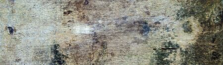 gunk: Abstract patterns in wooden grunge  vintage background texture - panorama  header.