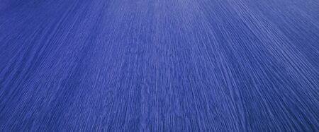 converging: Blue background texture of blurry motion, converging, abstract wood grain  lines.