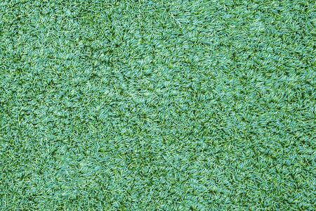 intricate: Intricate detail background texture - green artifical grass  turf.