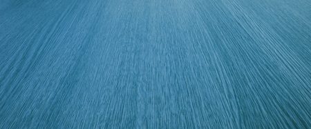converging: Turquoise background texture of blurry motion, converging, abstract wood grain  lines. Stock Photo