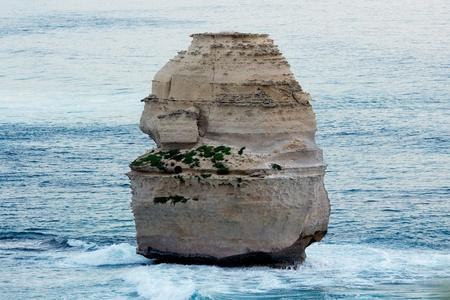 ard: Twelve Apostles, Great Ocean Road, Australia