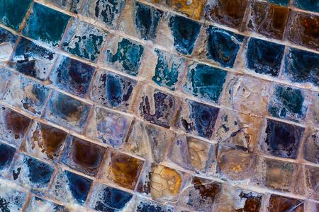 floor tiles background textures