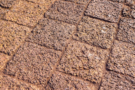 Pierre, texture ou background, chaussée de pierre Banque d'images - 37615485