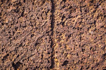Substratum rocheux texture de fond Banque d'images - 37615724