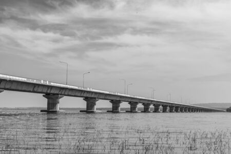 Thepsuda bridge
