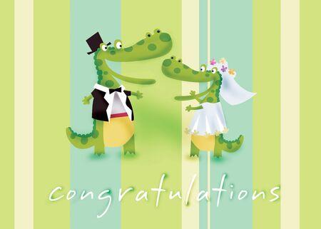 congratulations photo
