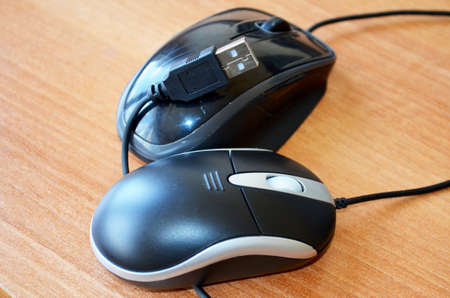 profesional: Double mouse double speed for profesional use