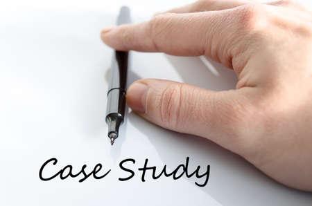 time management case study solution id  r kj d me me