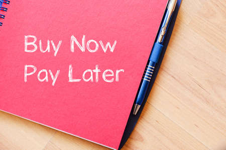 Essay on buy now pay later business plan help perth