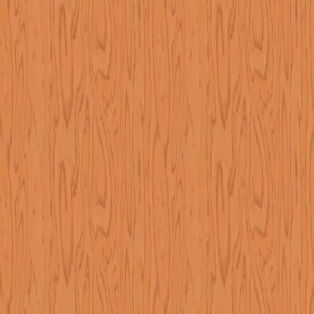 repeating background: high quality wood seamless texture generated Stock Photo