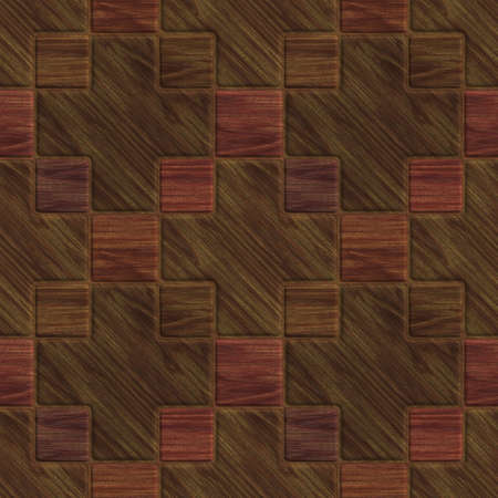 parquet floor: Wood parquet floor seamless background