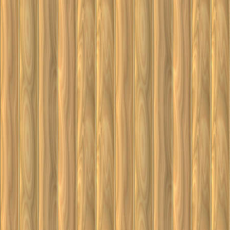 parquet floor: Wood parquet floor background. Seamless pattern. Stock Photo