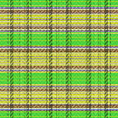 cloth texture: Cloth texture generated. Seamless pattern. Stock Photo