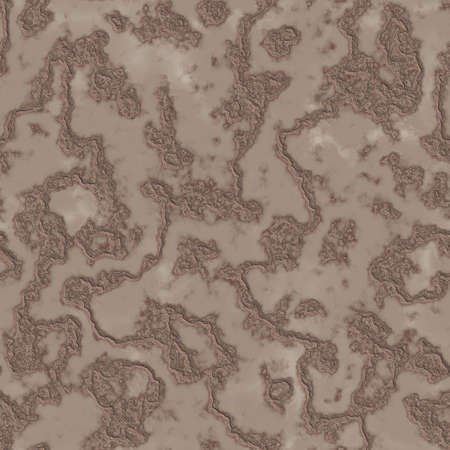 countertop: High quality stone texture.Seamless pattern.