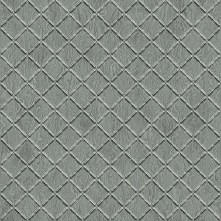Metal grip texture generated. Seamless pattern.