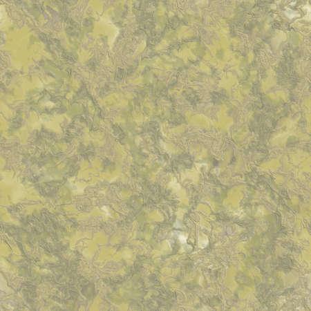 Ground texture. Seamless pattern.