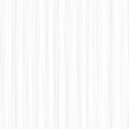 White striped texture.Seamless pattern.