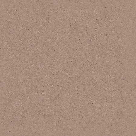 Pressed wood chipboard texture. Seamless pattern. Stock fotó