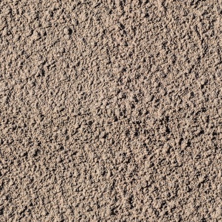 Small gravel. Seamless background.