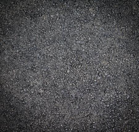 Asphalt surface, background