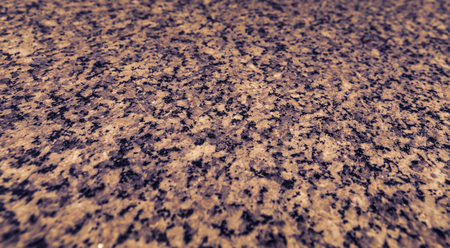 polished: Close up of polished granite. Stock Photo
