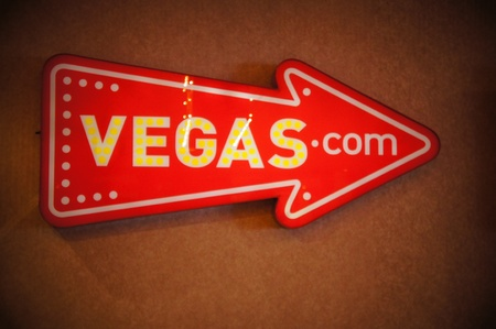 VEGAS.com is the official Vegas travel site that features deals on Las Vegas hotels, shows and more