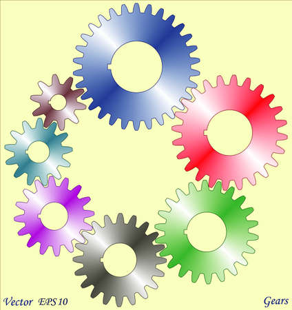 hardness: Spur Gears