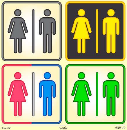 toilet sign  toilet. Toilet Sign Stock Photos   Pictures  Royalty Free Toilet Sign