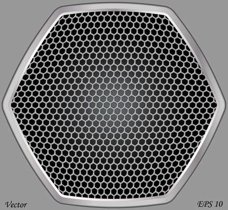 grille: Grille