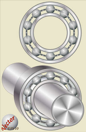 hardness: Ball Bearing