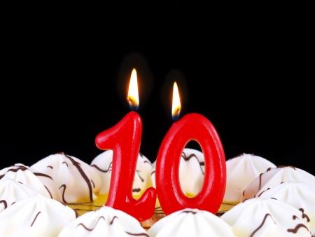 Velas de n/úmeros 1 Velas de Pastel n/úmero para Fiesta tem/ática de celebraci/ón Lantro JS Vela de cumplea/ños
