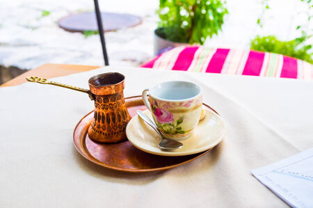 best way: The best way to feal the spirit of Montenegro is to visit some tiny family cafe and enjoy the local food and coffee, Stari Bar.