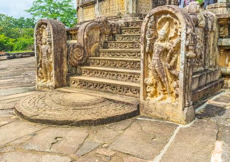 Versier een trap zo versier je de vakantiejob van dromen vacature