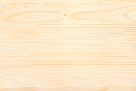 wooden surface: New fresh wooden surface with bright texture on it. Pine pattern.