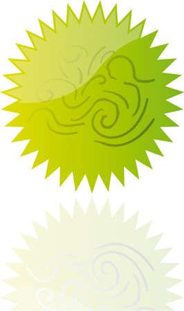 Icona Ilustração