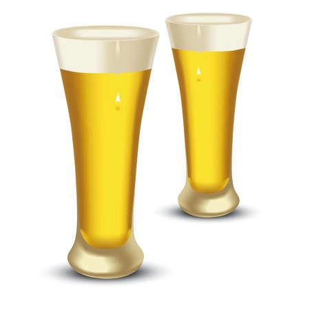 Beer Imagens - 7010922