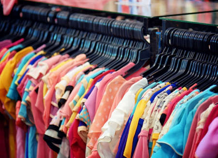 blouses: A wide range of womens blouses in store.
