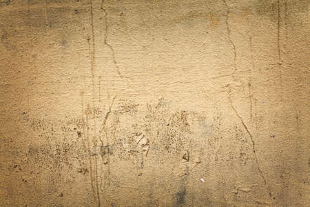 wall textures Stock Photo