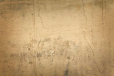 wall textures: wall textures Stock Photo