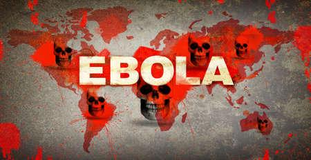 ebola: Ebola