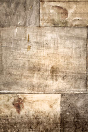 mucky: wall textures Stock Photo
