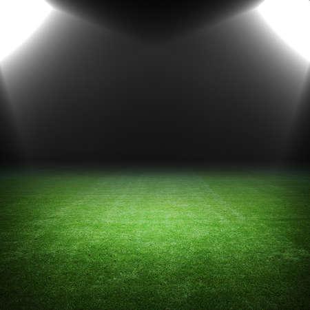 lamp shade: Ligth of Stadium