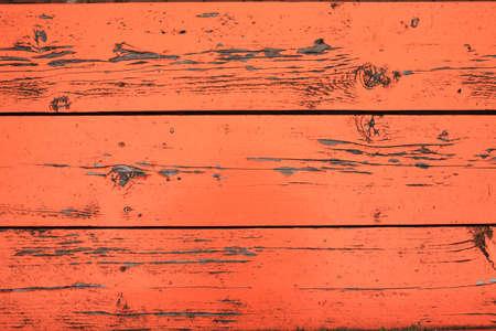 hardwood: Old hardwood
