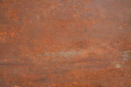 さびた金属表面 写真素材 - 47117301