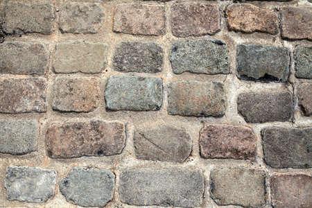 rock wall: rock wall