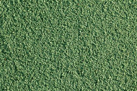 Tennis Floor
