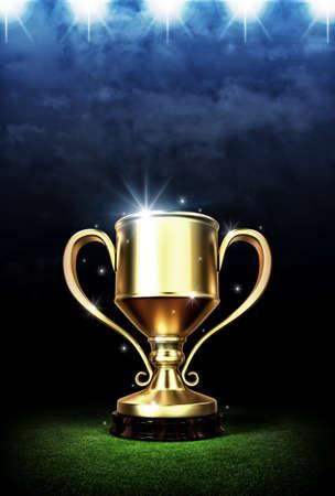 campione della Coppa