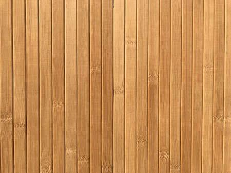 background thin wooden slats vertical lines. Stok Fotoğraf