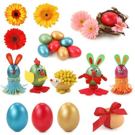 Easter collection photo